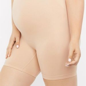 Motherhood Maternity Fit Shaping Panty/Spanx